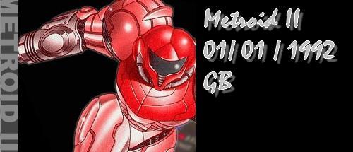[Metroid+II.JPG]