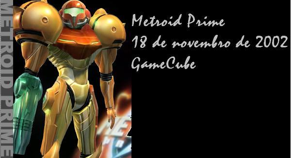 [Metroid+Prime.JPG]