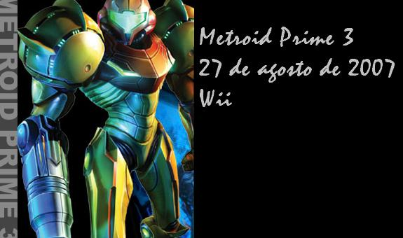 [Metroid+Prime+3+Corruption.JPG]