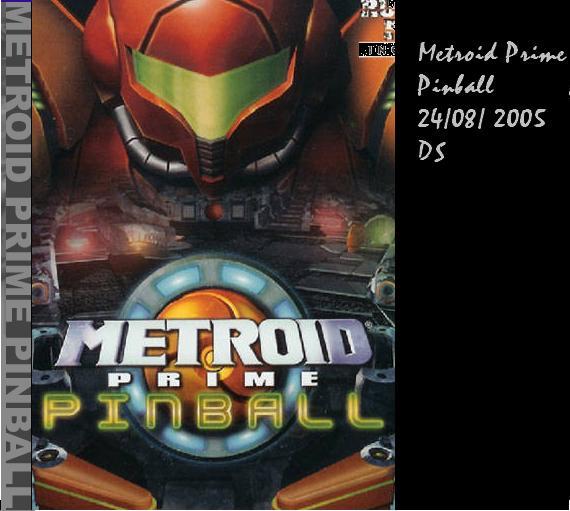 [Metroid+Prime+Pinball.JPG]