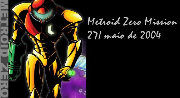 [Metroid+Zero+Mission.JPG]