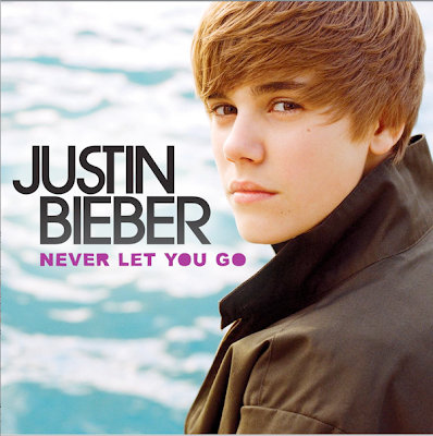 Justin Bieber  Download on Free Lyrics And Mp3 Downloads  Justin Bieber   Never Let You Go
