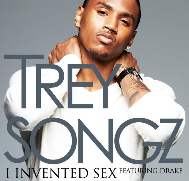 Just viewed the new Trey Songz video for