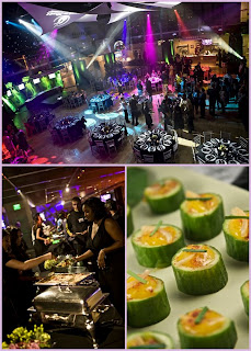 photos catering san diego wedding catering