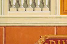 Pintura Decorativa