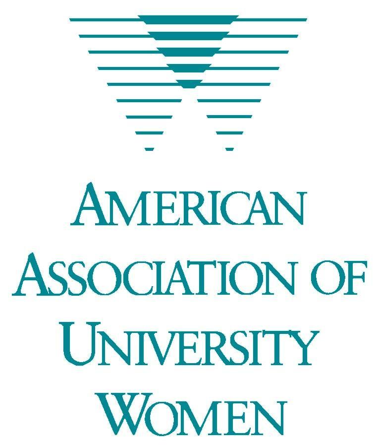american association of university women aauw dissertation fellowships