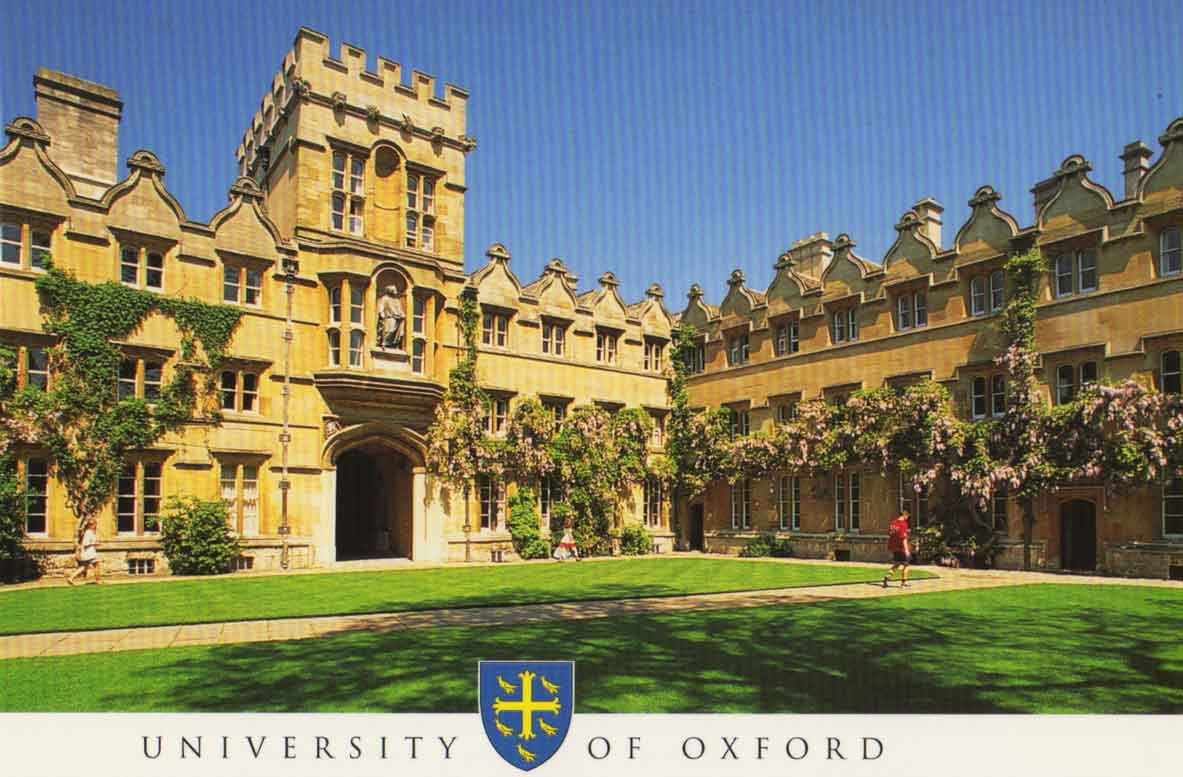 Open society foundations university of oxford scholarships 2011 12