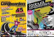 Longboarderz Fest's