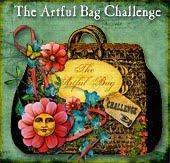 Artful Bag Challenge