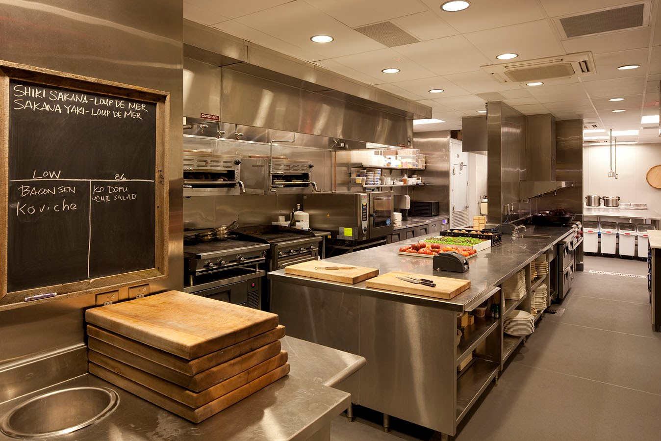 Restaurant Kitchen Guidelines perfect restaurant kitchen guidelines drawings plan 1 throughout