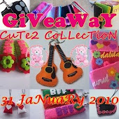 Cute Collection GA