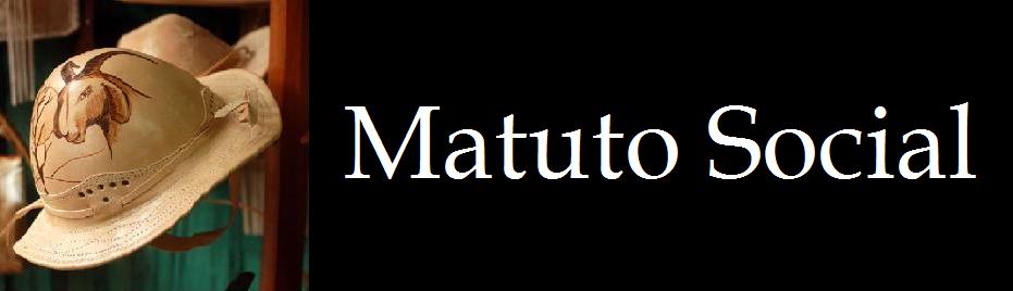 matutosocial