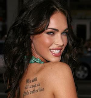 http://1.bp.blogspot.com/_xvRpqC6CNo8/TNQHxCRCtvI/AAAAAAAAAJw/7L_TY09Btlk/s1600/female+celebrity+tattoo+pictures.jpeg