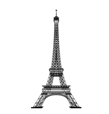 2010 09 01 archive besides Eiffel Tower Template Cut Out likewise mission Phils Suggested Visual together with 2010 10 01 archive as well 2010 09 01 archive. on 2010 09 01 archive