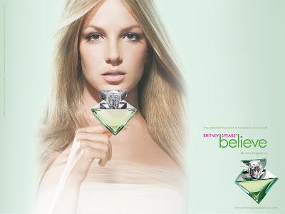 http://1.bp.blogspot.com/_xvgBqA_ow8A/SMlWy-JSwOI/AAAAAAAABhA/U0YUi6fCe-4/s400/Britney+Spears+Believe+1.bmp