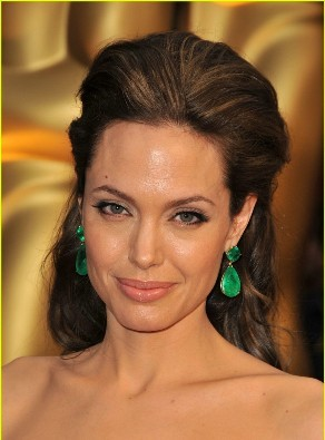 Angelina Jolie Hair-7