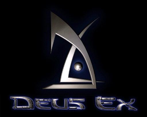 Deus_Ex_Logo.jpg