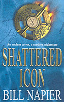 [shatered]