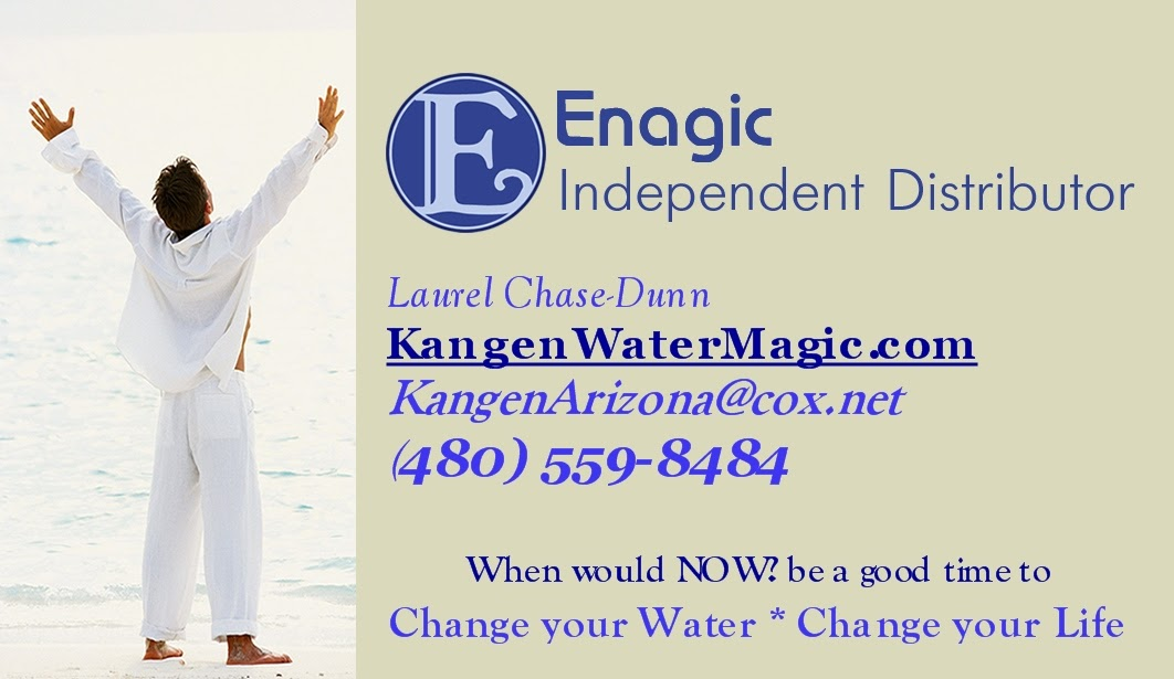 Ionized kangenwatermagic health kidneys emphysema diabetes ionized kangenwatermagic health kidneys emphysema diabetes impact of kangen colourmoves Image collections