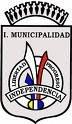 Municipalidad Independencia