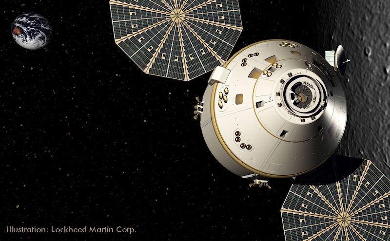 [156336main_Orion_lunar_orbit-sized.jpg]