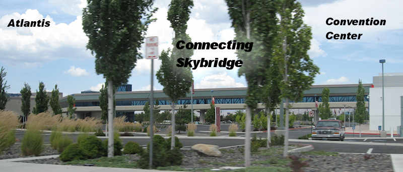 [Convention+Skybridge+exterior.JPG]
