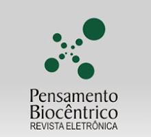 Para temas teoricos que fundamentan Biodanza