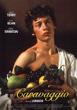Caravaggio- DerekJarman