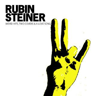 Rubin Steiner - Wunderlande