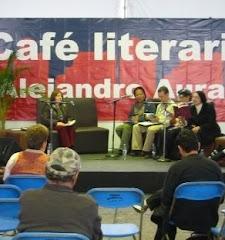 Feria del Libro Zócalo (08)
