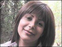 Ricordiamo  Neda