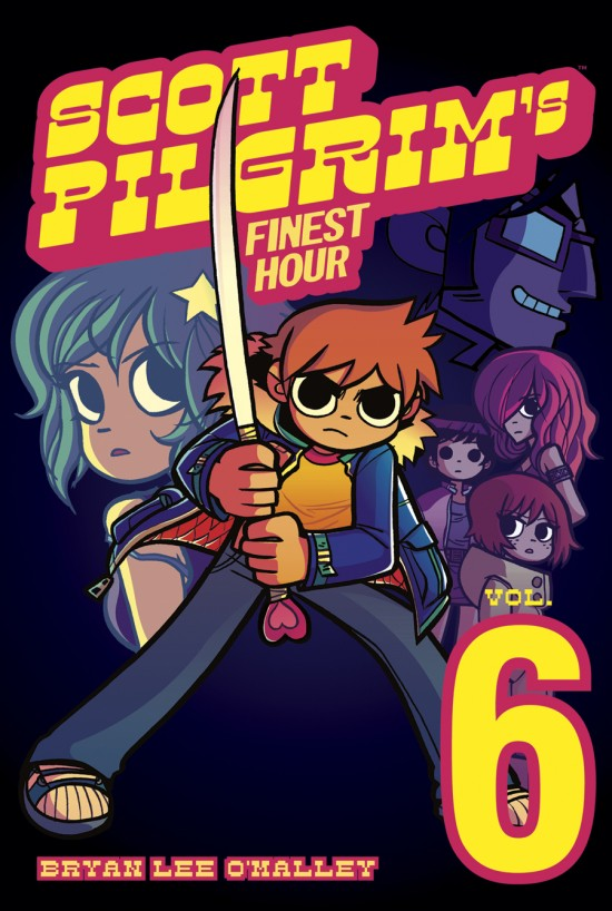 scott_pilgrim_finest_hour-xjpg