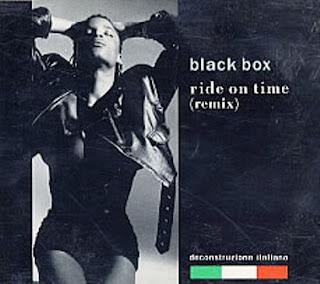 black box fantasy extended mix mp3