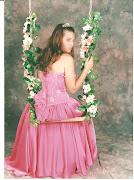Vestido de 15 años de Tony Bowls - Color Lila vestido de anìƒos de tony bowls color lila