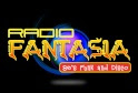 Radio Fantasia Usa  Blogspot.com