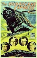 ÁGUIA DE PRATA - 1932