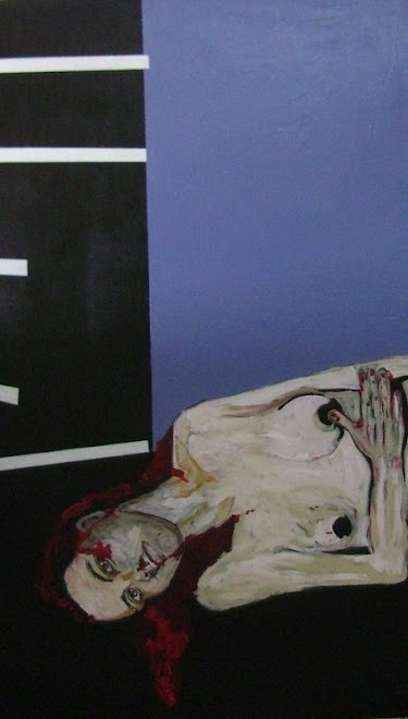In-Corpora-Me, 2009