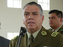 MURIÓ BERNALES