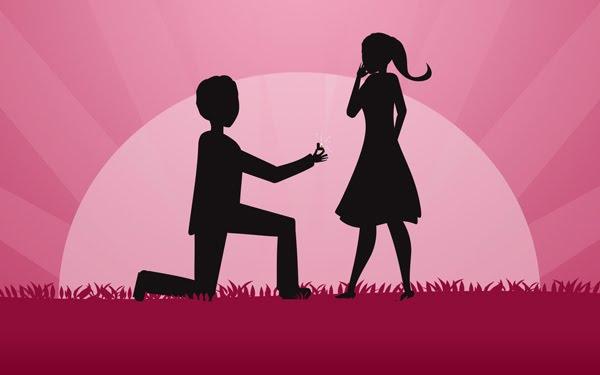 Salmos Del Matrimonio Catolico : Noviazgo según dios estudio bíblico campamento juvenil