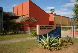 Escola Municipal Amador Aguiar