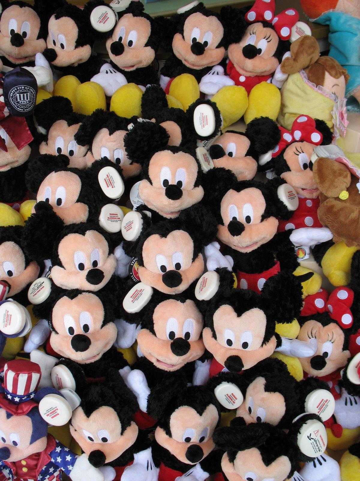 [Disneyland+June+Trip+018.jpg]