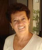 Taróloga Eloisa Gebara