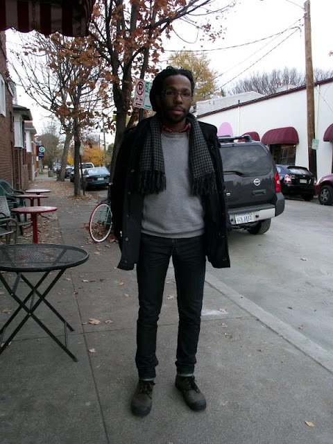 mens fashion, southern street style, virginia Street style
