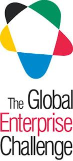 Indonesia won Global Enterprise Challenge 2010