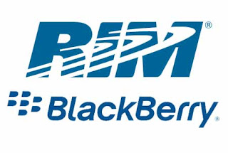 RIM to Build Blackberry Server in Indonesia