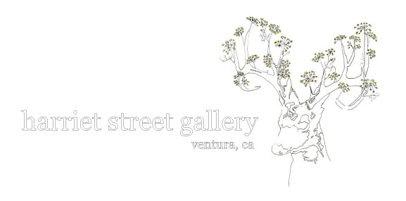 harriet street gallery