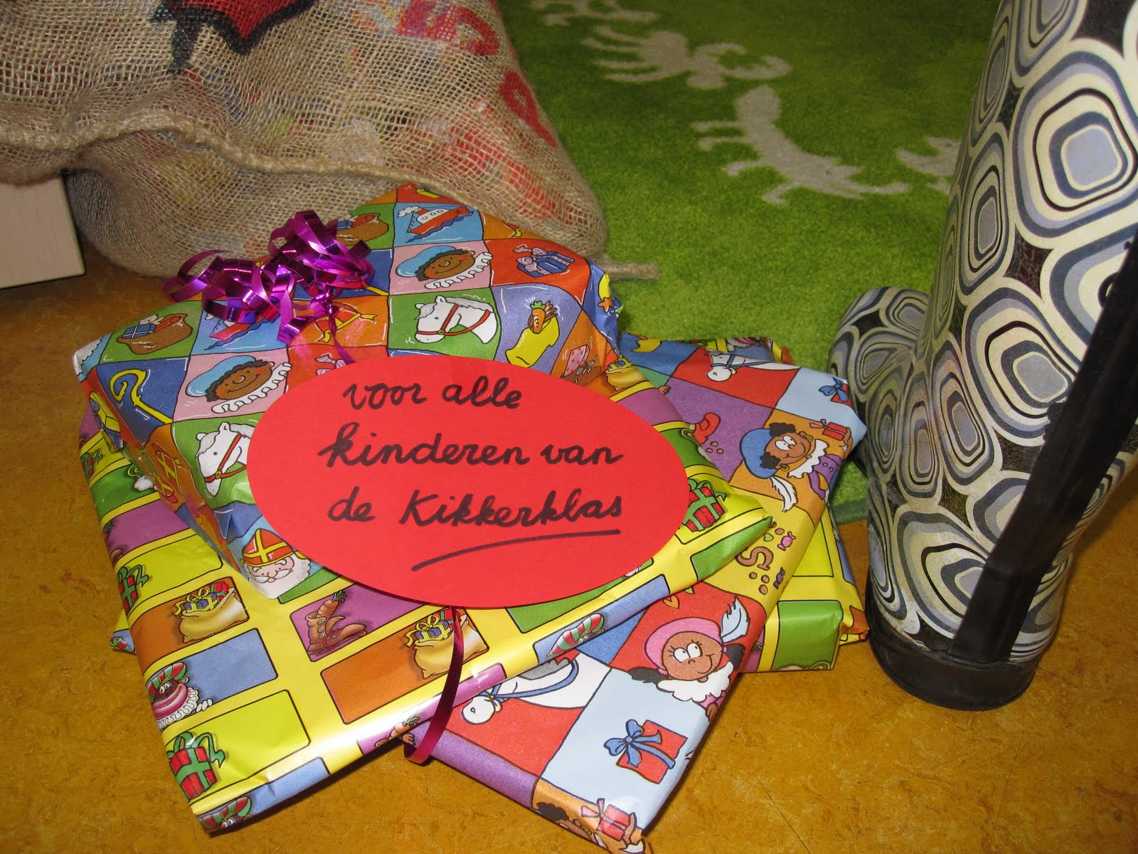 Sinterklaas spelletjes sinterklaasspelletjes op www View Image