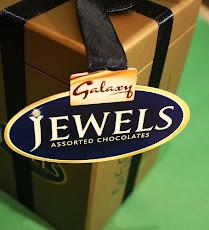 Chocolataty  :)