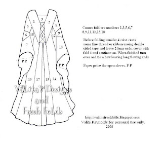 Dress Patterns Free on Mad  Loved The Pattern And I Think She S Done A Fantastic Job    Love