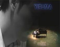 Yiruma - Foto